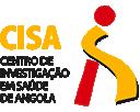 Centro de Investigação em Saúde em Angola